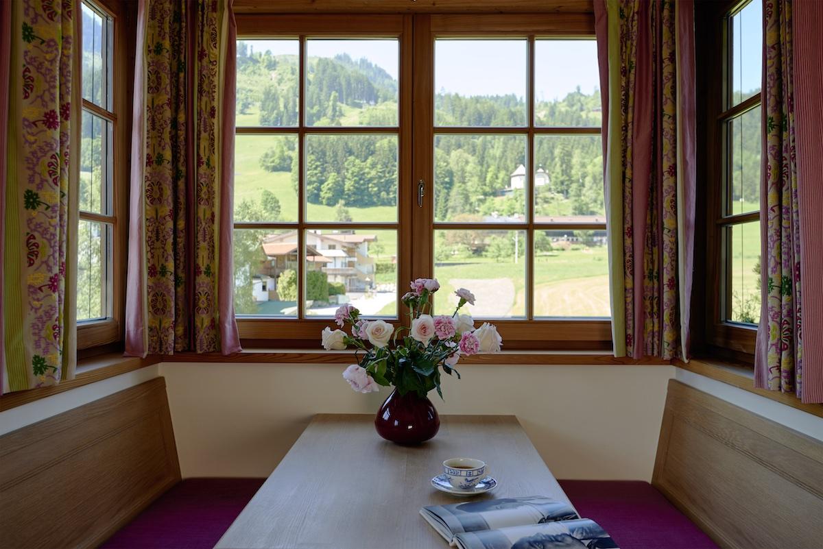 INA KLOSS design Wohnung Kitzbühel 005