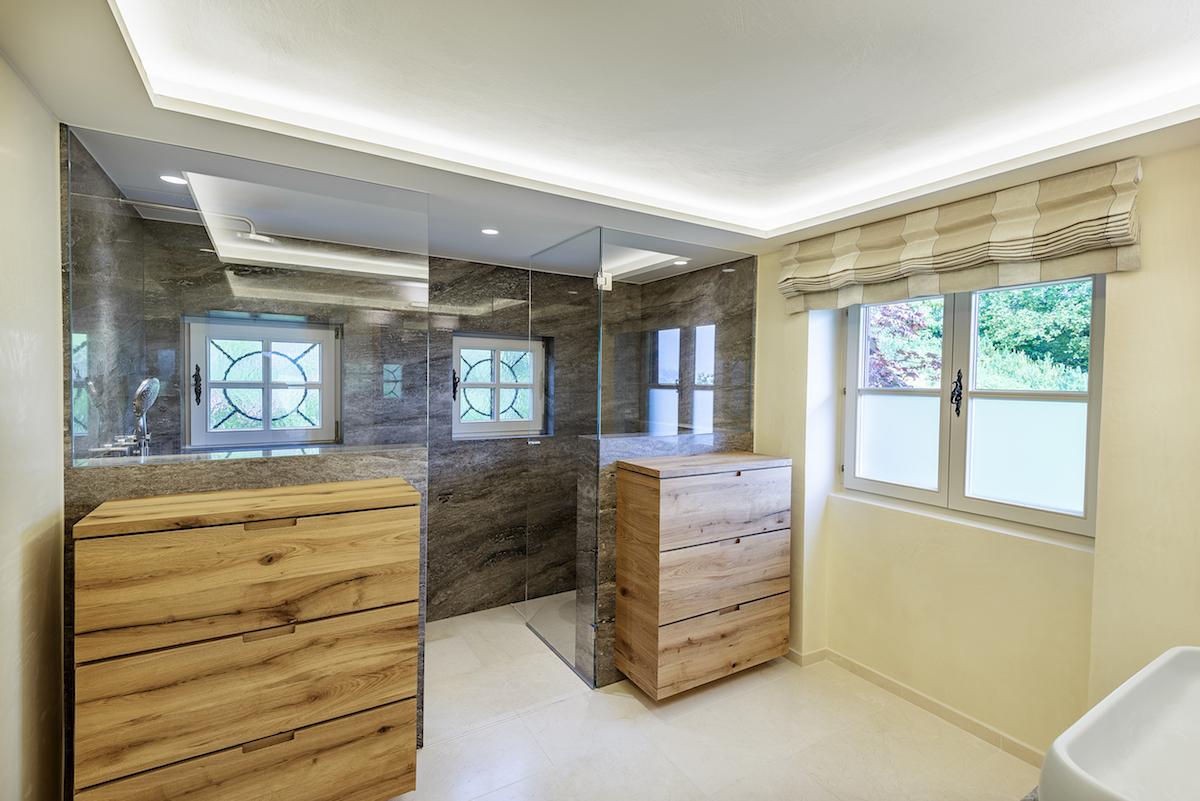 INA KLOSS design Landhaus 011